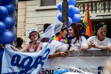 Milano Pride_170348