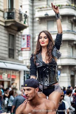 Milano Pride_174721-4