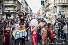 Milano Pride_174759-2