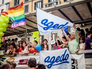 Milano Pride_180152-2