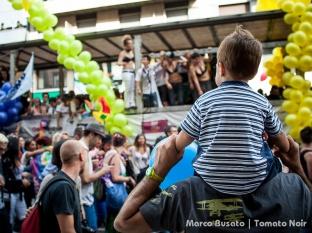 Milano Pride_180651