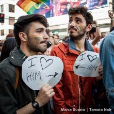 Milano Pride_180936