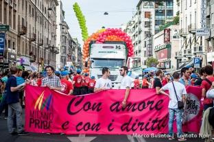 Milano Pride_181507