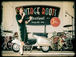 Vintage Roots_183608