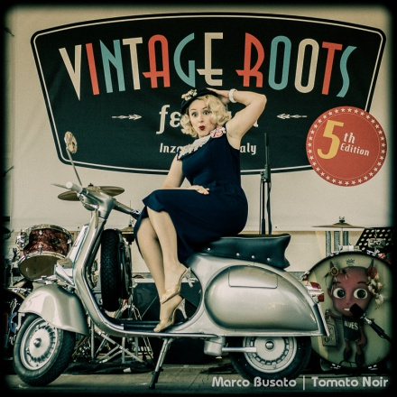 Vintage Roots_185522